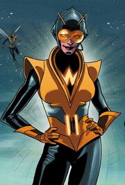 Janet Van Dyne (Earth-616) from Uncanny Avengers Vol 1 12.jpg