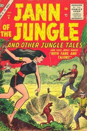 Jann of the Jungle Vol 1 9.jpg