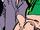 Jason Pruett (Earth-616)