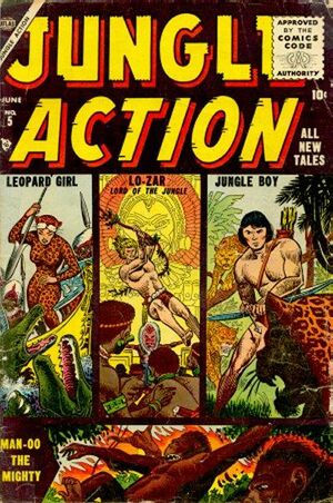 Jungle Action Vol 1 5.jpg