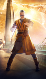 Kaecilius (Earth-199999) from Doctor Strange (film) 001.png