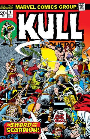 Kull the Conqueror Vol 1 9.jpg