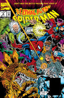 Lethal Foes of Spider-Man Vol 1 4