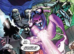 Lethal Legion (Count Nefaria) (Earth-616) from Amazing Spider-Man Vol 5 46 001.jpg