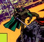 Loki Laufeyson (Earth-70105)