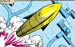 Marvel-1 from Fantastic Four Vol 1 1 0001.jpg