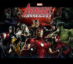 Marvel Avengers Alliance 002.jpg