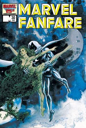 Marvel Fanfare Vol 1 30.jpg