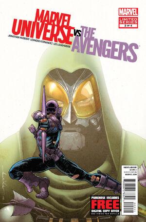 Marvel Universe Vs. The Avengers Vol 1 2.jpg