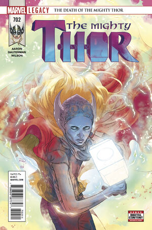 Mighty Thor Vol 2 702.jpg
