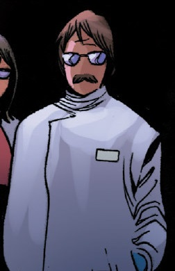 Miles Warren (Clone) (Earth-802) from Amazing Spider-Man Vol 3 11 001.jpg