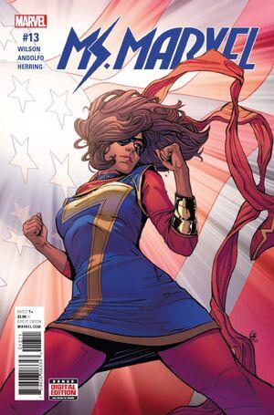 Ms. Marvel Vol 4 13.jpg