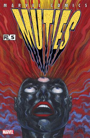 Muties Vol 1 5.jpg