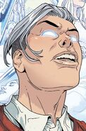 Nathaniel Carver (Earth-616) from Generation X Vol 2 1 002