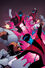 Nightcrawler Vol 4 4 Textless
