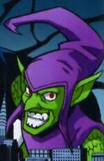 Norman Osborn (Earth-5631)