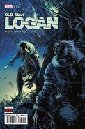 Old Man Logan Vol 2 41
