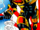 Otomo (Earth-616)