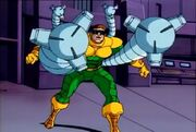 Otto Octavius (Earth-92131) from Spider-Man The Animated Series Season 3 3 0004.jpg