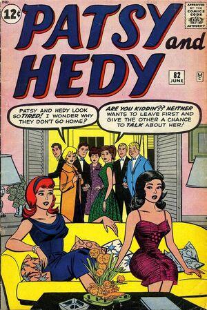 Patsy and Hedy Vol 1 82.jpg
