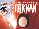 Peter Parker: Spider-Man Vol 1 29