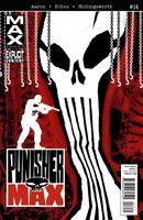 Punishermax Vol 1 14