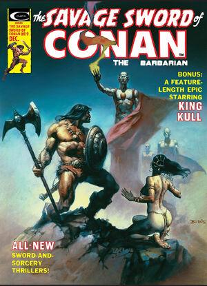 Savage Sword of Conan Vol 1 9.jpg