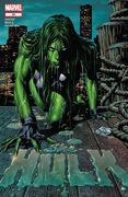 She-Hulk Vol 2 23