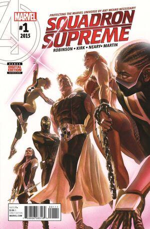 Squadron Supreme Vol 4 1.jpg