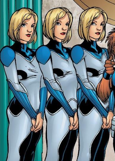 Stepford Cuckoos (Earth-616) from New X-Men Academy X Yearbook Vol 1 1 0001.jpg