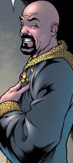 Stephen Strange (Earth-5113)