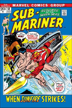 Sub-Mariner Vol 1 52.jpg