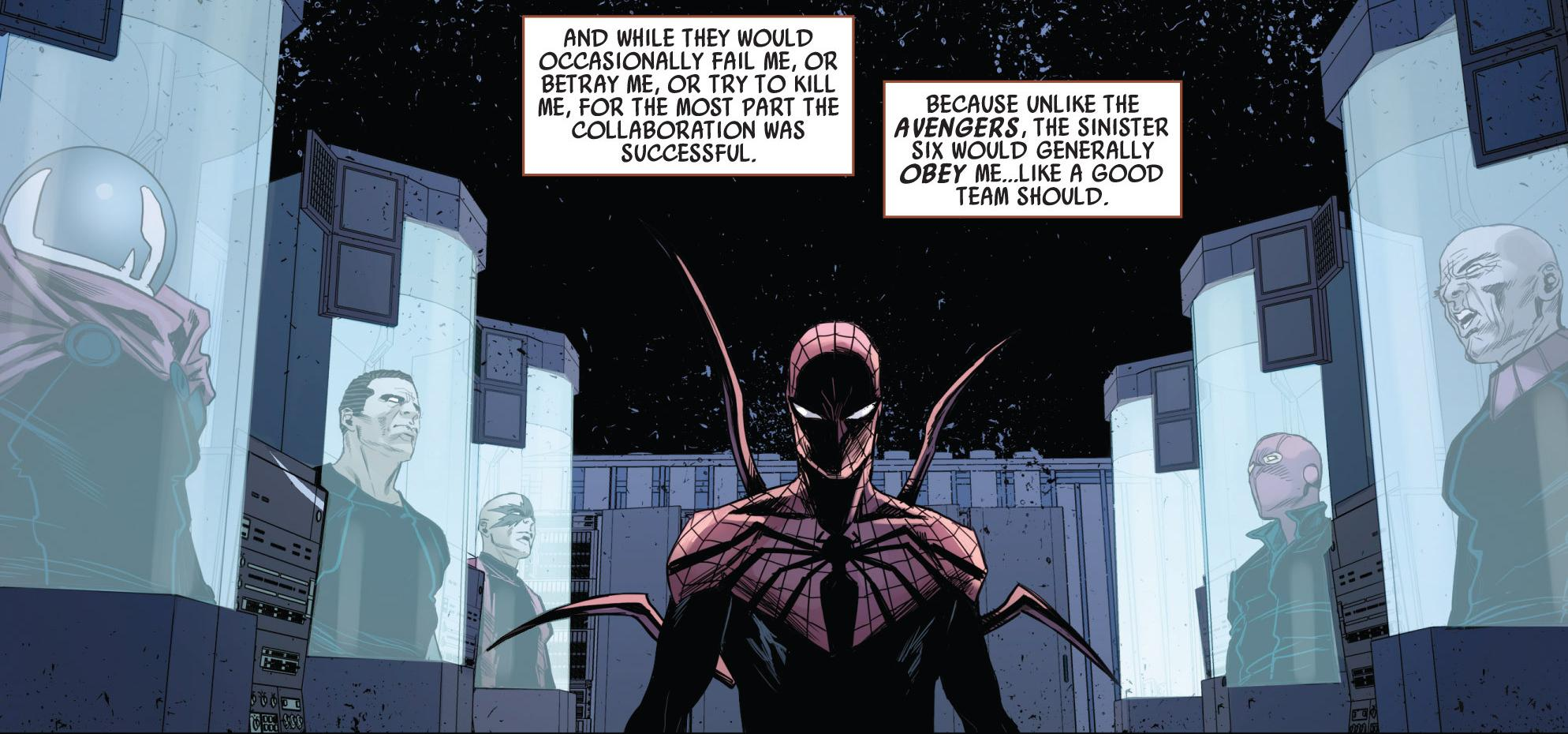 Superior Six (Earth-616) from Superior Spider-Man Team-Up Vol 1 5 002.jpg