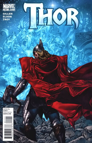 Thor Vol 1 611.jpg