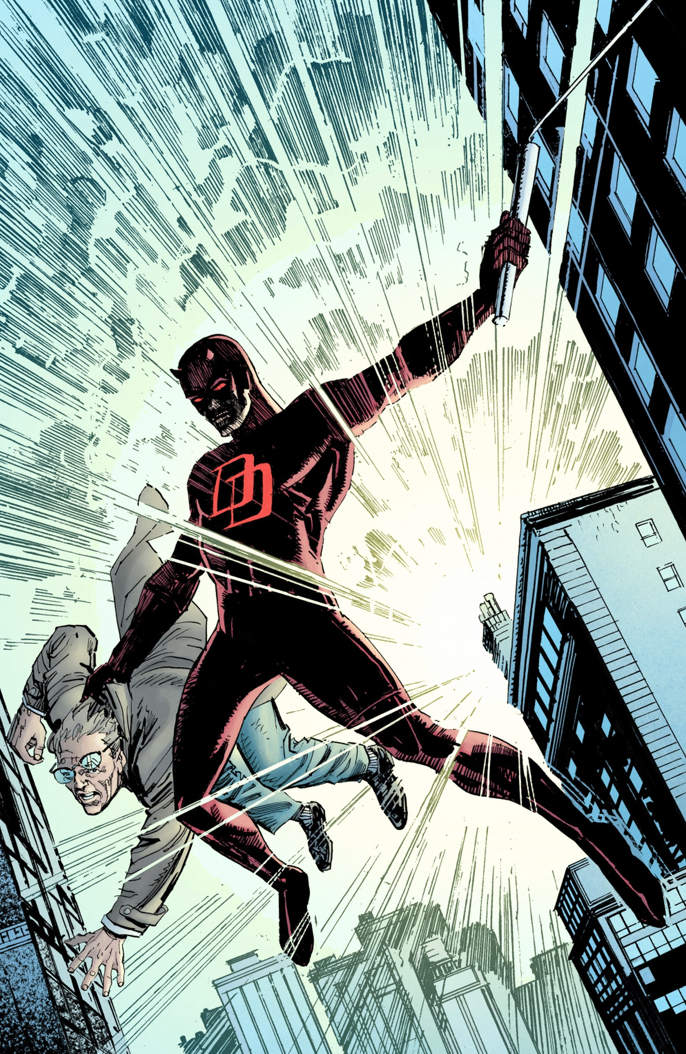 Timothy Urich (Earth-12121) from Daredevil End of Days Vol 1 6 0001.jpg