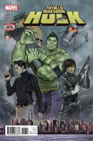 Totally Awesome Hulk Vol 1 17.jpg