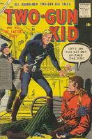 Two-Gun Kid Vol 1 39