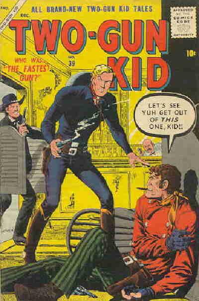 Two-Gun Kid Vol 1 39.jpg