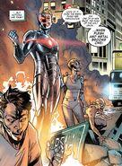 Ultron (Earth-616) from Tony Stark Iron Man Vol 1 18 001