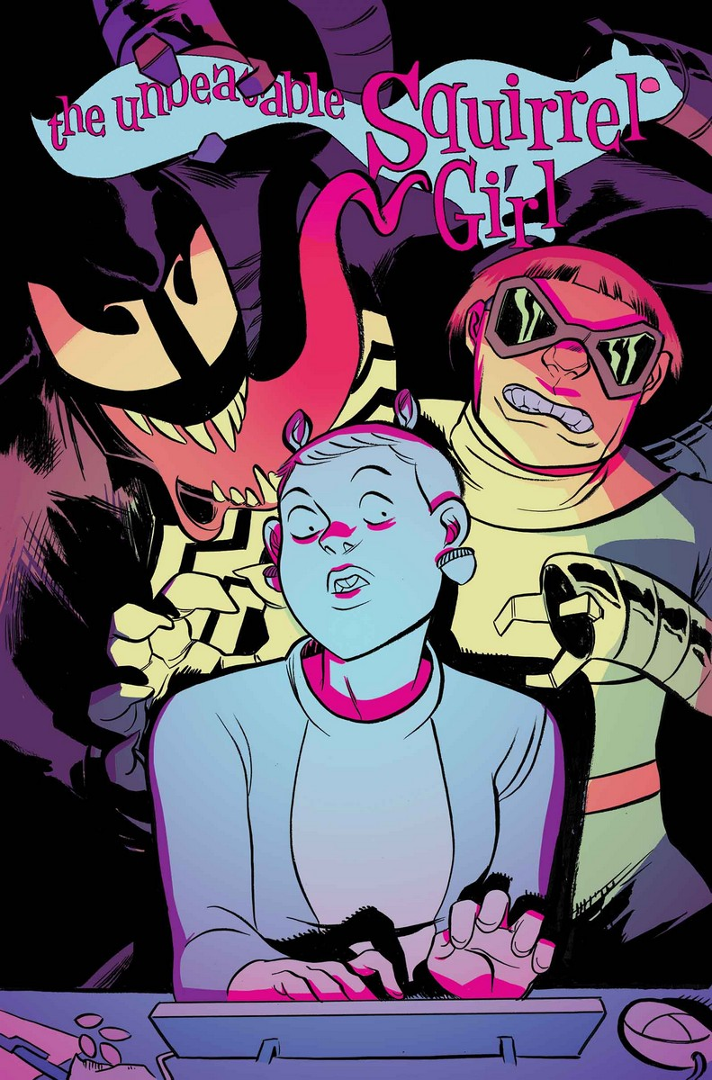 Unbeatable Squirrel Girl Vol 2 11 Textless.jpg