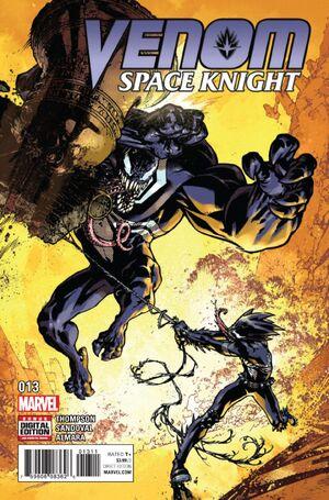 Venom Space Knight Vol 1 13.jpg