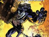 Venom: Space Knight Vol 1 13