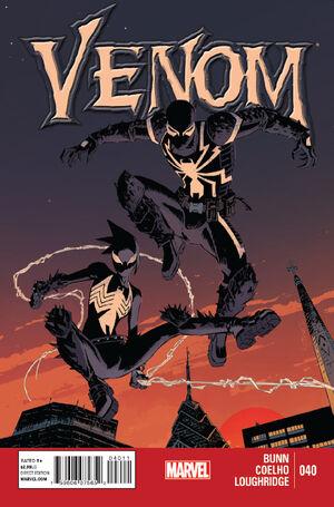 Venom Vol 2 40.jpg