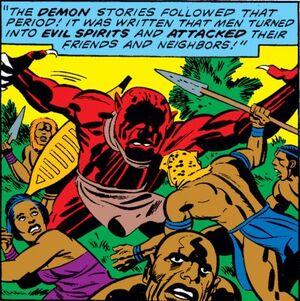 Vibranium Mutates from Black Panther Vol 1 7.jpg