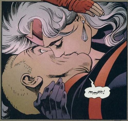 Wanda Zatara (Earth-9602) from Doctor Strangefate Vol 1 1 008.jpg