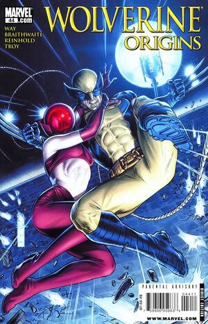 Wolverine Origins Vol 1 44.jpg