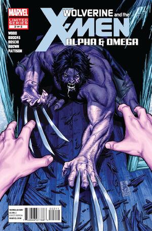 Wolverine and the X-Men Alpha & Omega Vol 1 2.jpg