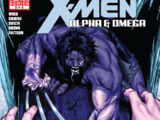 Wolverine and the X-Men: Alpha & Omega Vol 1 2