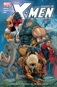 X-Men Vol 2 162