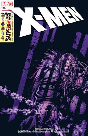 X-Men Vol 2 189.jpg